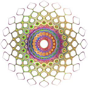 https://openclipart.org/image/300px/svg_to_png/278423/Abstract-Geometric-Art-6.png