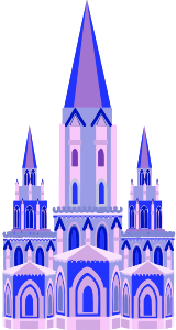 https://openclipart.org/image/300px/svg_to_png/278439/FairytaleCastle4.png