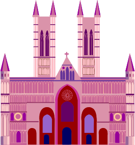 https://openclipart.org/image/300px/svg_to_png/278440/FairytaleCastle5.png