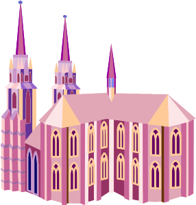 https://openclipart.org/image/300px/svg_to_png/278441/FairytaleCastle6.png