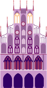 https://openclipart.org/image/300px/svg_to_png/278442/FairytaleCastle7.png