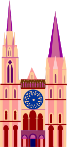 https://openclipart.org/image/300px/svg_to_png/278443/FairytaleCastle8.png