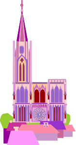 https://openclipart.org/image/300px/svg_to_png/278444/FairytaleCastle9.png