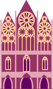 https://openclipart.org/image/300px/svg_to_png/278445/FairytaleCastle10.png