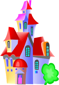 https://openclipart.org/image/300px/svg_to_png/278446/FairytaleCastle11.png