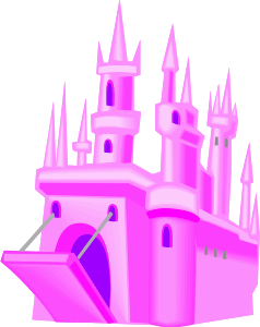 https://openclipart.org/image/300px/svg_to_png/278447/FairytaleCastle12.png