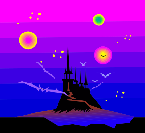 https://openclipart.org/image/300px/svg_to_png/278448/FairytaleCastle13.png