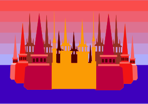 https://openclipart.org/image/300px/svg_to_png/278449/FairytaleCastle14.png