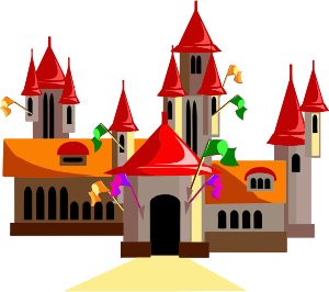 https://openclipart.org/image/300px/svg_to_png/278450/FairytaleCastle15.png