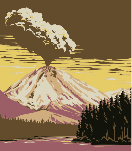 https://openclipart.org/image/300px/svg_to_png/278455/Volcano.png