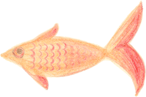 https://openclipart.org/image/300px/svg_to_png/278458/TJ--94--Fish-Painted-traced--OpenClipArt--23-4-17.png