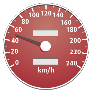 https://openclipart.org/image/300px/svg_to_png/278463/French-car-meter-2017042308.png