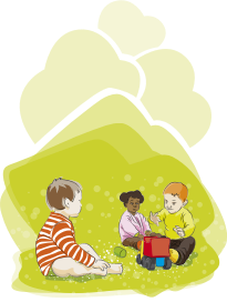 https://openclipart.org/image/300px/svg_to_png/278465/Three-children-play-2017042326.png