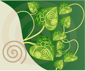 https://openclipart.org/image/300px/svg_to_png/278468/Betel-leaves.png