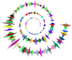 https://openclipart.org/image/300px/svg_to_png/278521/Prismatic-Sound-Wave-Spiral-Silhouette.png