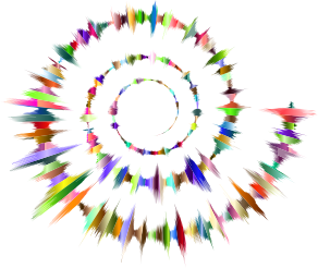 https://openclipart.org/image/300px/svg_to_png/278522/Prismatic-Sound-Wave-Spiral-Silhouette-2.png