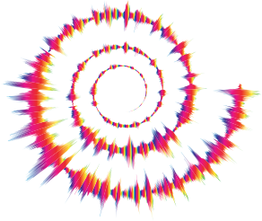 https://openclipart.org/image/300px/svg_to_png/278523/Spectrum-Sound-Wave-Spiral-Silhouette.png
