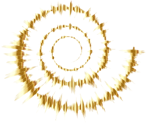 https://openclipart.org/image/300px/svg_to_png/278524/Gold-Sound-Wave-Spiral-Silhouette.png
