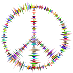 https://openclipart.org/image/300px/svg_to_png/278526/Prismatic-Sound-Waves-Peace-Sign.png
