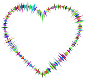 https://openclipart.org/image/300px/svg_to_png/278528/Prismatic-Sound-Waves-Heart.png