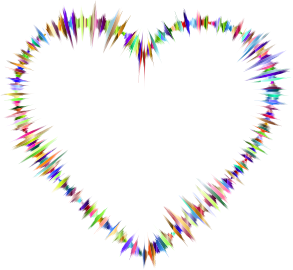 https://openclipart.org/image/300px/svg_to_png/278529/Prismatic-Sound-Waves-Heart-2.png