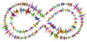 https://openclipart.org/image/300px/svg_to_png/278531/Prismatic-Sound-Waves-Infinity.png