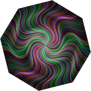 https://openclipart.org/image/300px/svg_to_png/278533/Prismatic-Pinwheel-Line-Art.png