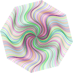 https://openclipart.org/image/300px/svg_to_png/278534/Prismatic-Pinwheel-Line-Art-No-Background.png