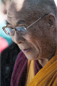 https://openclipart.org/image/300px/svg_to_png/278540/Dalai-Lama.png