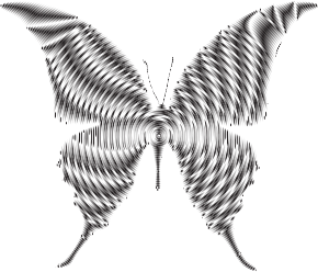 https://openclipart.org/image/300px/svg_to_png/278630/Prismatic-Butterfly-Silhouette-6-Concentric-2.png