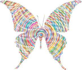 https://openclipart.org/image/300px/svg_to_png/278631/Prismatic-Butterfly-Silhouette-6-Concentric-3.png