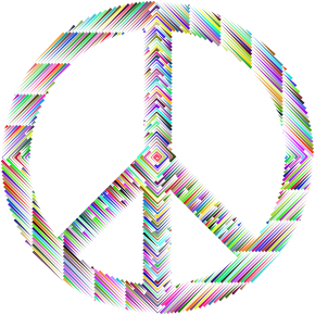 https://openclipart.org/image/300px/svg_to_png/278632/Prismatic-Peace-Sign-Concentric.png