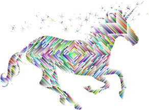https://openclipart.org/image/300px/svg_to_png/278634/Prismatic-Magical-Unicorn-Silhouette-Concentric.png