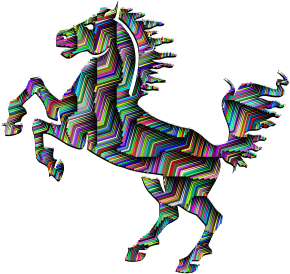 https://openclipart.org/image/300px/svg_to_png/278635/Prismatic-Horse-Silhouette-Abstract-Line-Art-With-Background.png