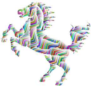 https://openclipart.org/image/300px/svg_to_png/278636/Prismatic-Horse-Silhouette-Abstract-Line-Art.png