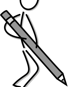 https://openclipart.org/image/300px/svg_to_png/278645/stickfigure_pen2.png
