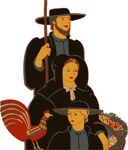 https://openclipart.org/image/300px/svg_to_png/278648/Amish.png