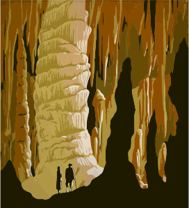 https://openclipart.org/image/300px/svg_to_png/278653/Cavern.png