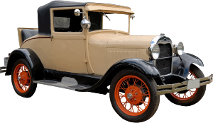 https://openclipart.org/image/300px/svg_to_png/278657/VintageCar2.png