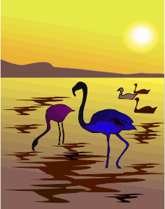 https://openclipart.org/image/300px/svg_to_png/278658/Flamingoes2.png