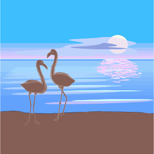 https://openclipart.org/image/300px/svg_to_png/278659/Flamingoes3.png