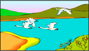https://openclipart.org/image/300px/svg_to_png/278661/Geese2.png