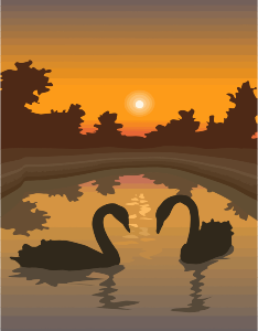 https://openclipart.org/image/300px/svg_to_png/278662/Swans.png