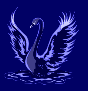 https://openclipart.org/image/300px/svg_to_png/278663/Swan5.png