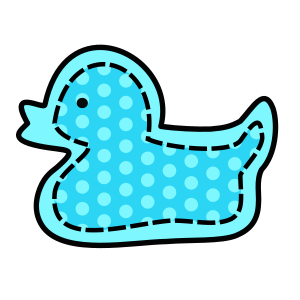 https://openclipart.org/image/300px/svg_to_png/278667/blue-duck-inkscape.png