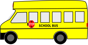 https://openclipart.org/image/300px/svg_to_png/278670/SchoolFreeware-Moving-School-Bus.png