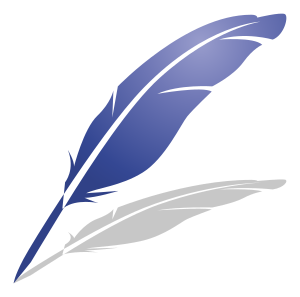 https://openclipart.org/image/300px/svg_to_png/278672/Blue-feather-2017042645.png