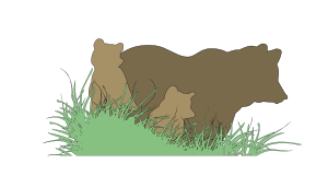 https://openclipart.org/image/300px/svg_to_png/278674/Mommy-bear-2017042600.png