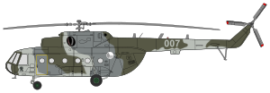 https://openclipart.org/image/300px/svg_to_png/278677/Mil-Mi-17_colored_Czech_Air_Force_remix_by_Juhele.png