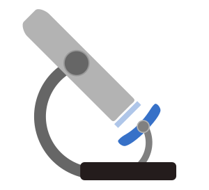 https://openclipart.org/image/300px/svg_to_png/278682/Microscope.png